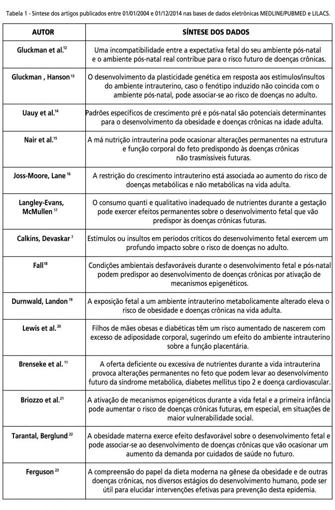 art 11 - img1
